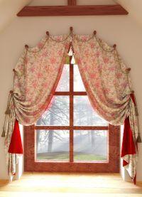 Арочные окна13