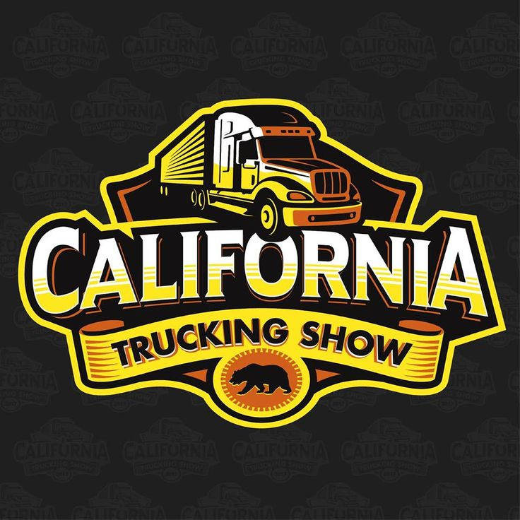 California Trucking Show is a Yearly Truck Show held in Ontario, California. Venue: Ontario Convention Center. Dates: October 14 - 15, 2017.