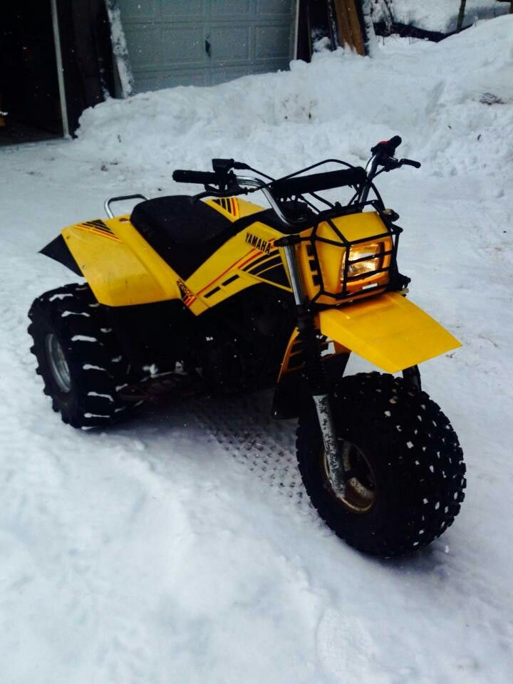 47 best images about Atcs, atvs, and utvs on Pinterest ...