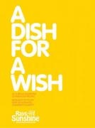 http://www.womentalking.co.uk/topics/book-corner/dish-wish  Tasty recipes from your favourite chefs and entertainers