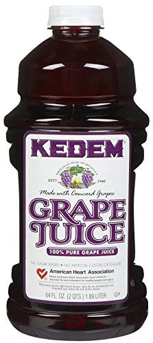3003 Best Fruit And Vege Juices Images On Pinterest