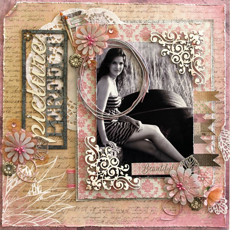 Our national flower has never looked lovelier! Thank you Celebr8 for a collection that truly lives up to its name: Picture Perfect. Beautifully designed paper in a delectable colour palette teemed with exquisite chipboard die cuts, versatile stamps, interesting masks and much, much more. Order this gorgeous collection today!  Celebr8 Picture Perfect There is …