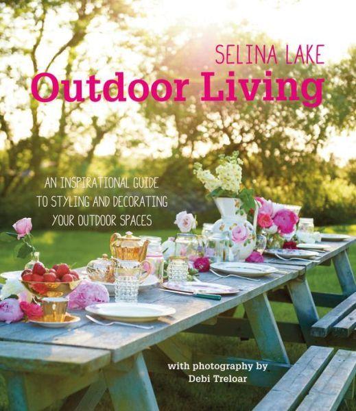 Selina Lake Outdoor Living