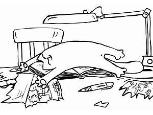 Уволиться с работы в хобби: ожидания и реальность - Ярмарка Мастеров - O-Present (Рудакова Анна) - Ярмарка Мастеров http://www.livemaster.ru/topic/1434233-uvolitsya-s-raboty-v-hobbi-ozhidaniya-i-realnost