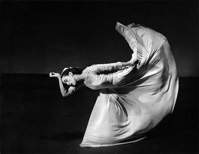 """""""Nobody cares if you can't dance well. Just get up and dance. Great dancers are not great because of their technique, they are great because of their passion."""" -Martha Graham"""