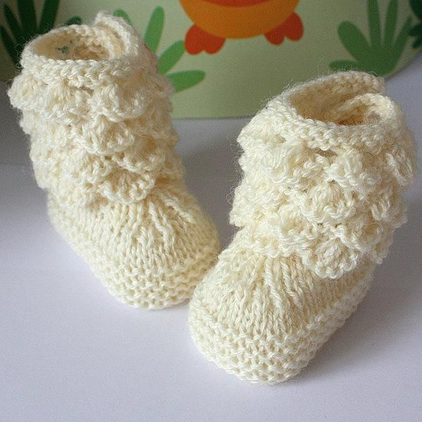 sea shells baby boots by oasidellamaglia knitting pattern looking for a knitting pattern for