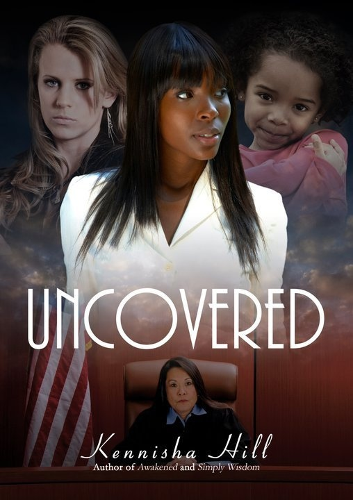 """""""Uncovered."""" A government agent is reacquainted with a secret that may change her life forever. thetamarafiles.wo...: Worth Reading, Thetamarafil Wo, Life Forever, Government Agent, Books Worth, Thetamarafiles Wo, Reading Lists"""