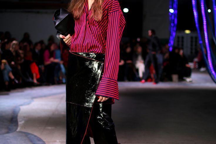 malene_birger_aw_17_fashion_week_copenhagen_6