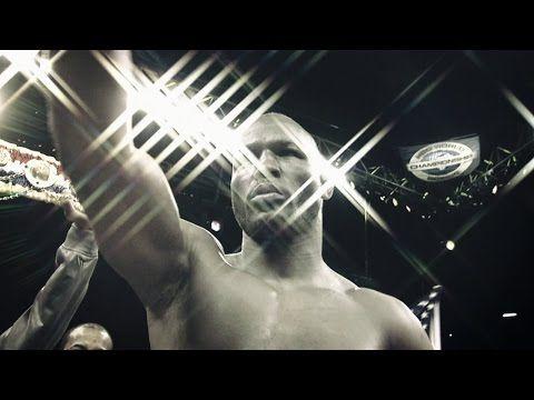 WCB: Hopkins vs. Smith Jr. (HBO Boxing)