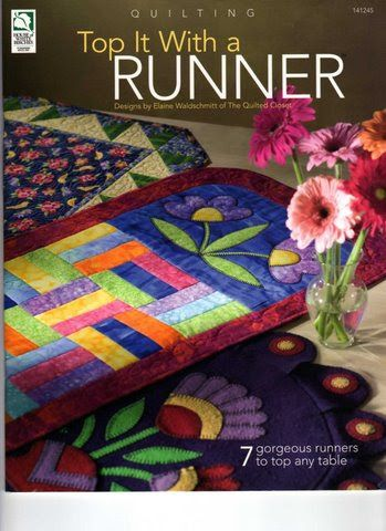 22 best book patchwork and quilt images on pinterest for Patchwork quilt book