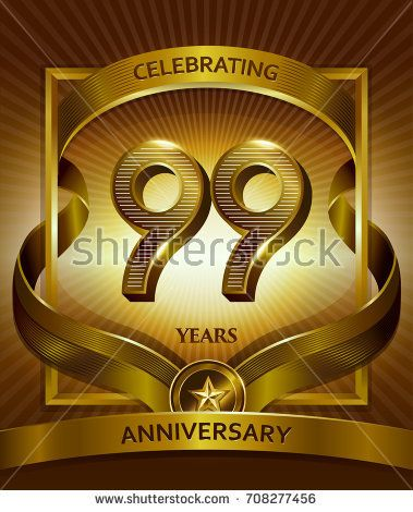 #background; #number; #gold; #hipster; #vector; #award; #golden; #firework; #label; #age; #design; #laurel; #illustration; #symbol; #ring; #decorative; #text; #pattern; #eps10; #decoration; #medal; #triumph; #medallion; #achievement; #anniversary; #sign; #success; #jubilee; #luxury; #celebration; #decor; #trophy; insignia; #illustration; #ornamental; #certificate; #shiny; #wedding; #glint; #ornate; #business; #honor #3d #american #culure #awesome