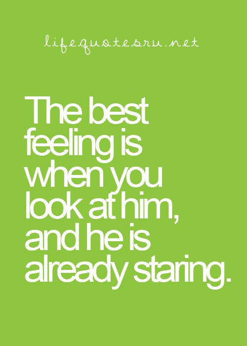 Best Teenage Love Quotes Ever : best Teenage Love Quotes on Pinterest Teenage love, Teenager quotes ...