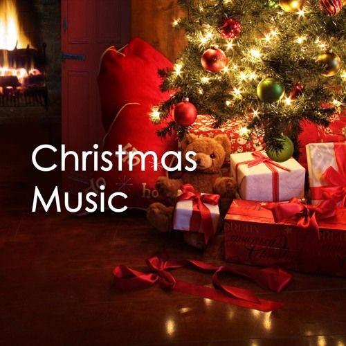 ANtarcticbreeze - Upbeat Christmas Indie Rock   Commercial Background Music #soundcloud #music #royaltyfreemusic #christmas #audiojungle   https://soundcloud.com/musicformedia-1/antarcticbreeze-upbeat-christmas-indie-rock-commercial-background-music