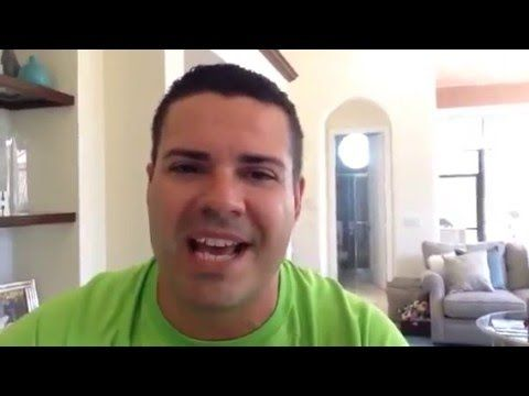 Kamil Migas Blog - Business and Personal Development #RayHigdon #ShoutOut #video