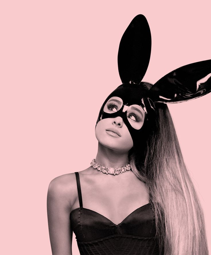 Ariana Grande - Dangerous Woman Tour 2 concerts programmés en France à Paris et Lyon