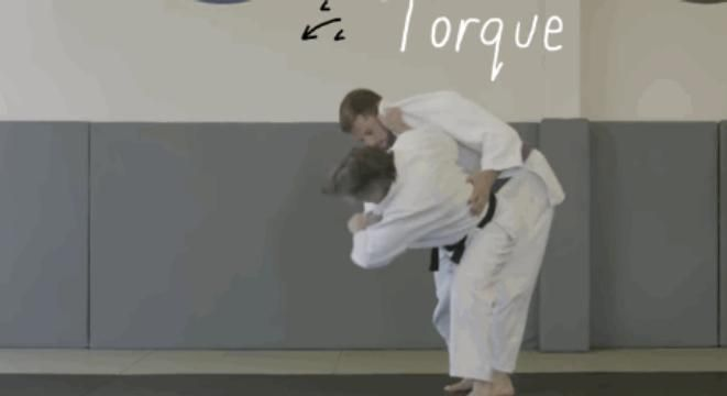 The Physics Of Brazilian Jiu-Jitsu - The Physics Of Brazilian Jiu-Jitsu You may be smaller than your opponent but that doesn't mean you can't blindside them with a rear naked choke. Fecha: September 16 2016 at 02:21PM via Digg: http://digg.com/video/jiu-jitsu-physics-explained - Sigueme en mi página de Facebook: https://www.facebook.com/peliculas.mundoalegre - Etiquetas: Cine Digg Disney Diversion Divertido Funny Gracioso Infantil Movie Pelicula de Animacion Peliculas en Cartelera Pixar…