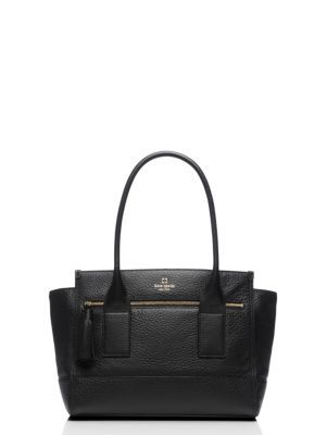 southport avenue oden | Kate Spade New York