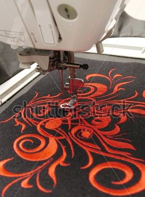 183 Best Embroidery Digitizing Images On Pinterest Embroidery