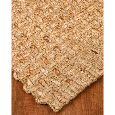 Natural-Area-Rugs-Dresden-Jute- Sources: Wayfair, Ikea, Joss and Main, Rugs USA.
