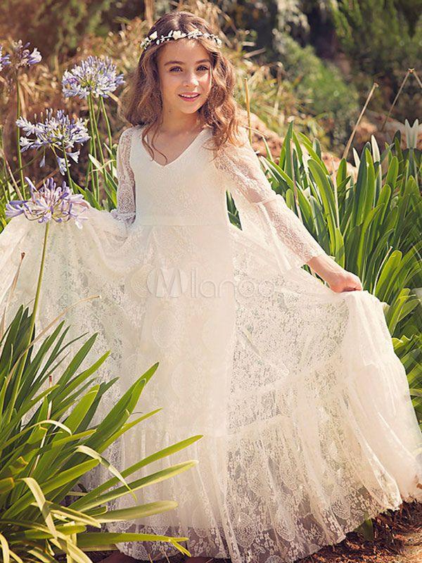 497 besten wedding ideas Bilder auf Pinterest | Hochzeiten ...