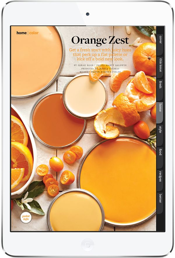 1191 Best Color Charts Interior Design Images On Pinterest