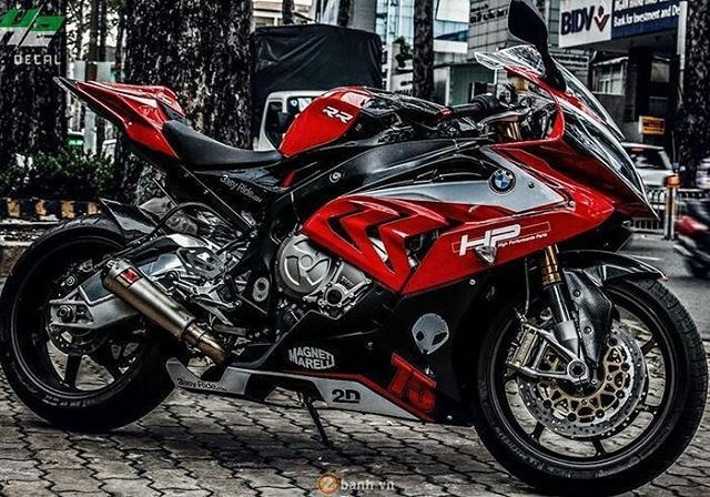 - chairellbikes4life:   S1000RR  #S1000RR#S1K#BMW...