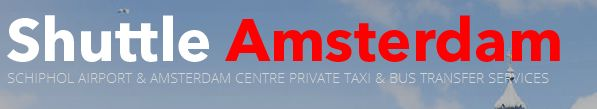 Shuttle Amsterdam offer you the most economical and convenient amsterdam private taxi service way to get a taxi transfer to and from Schiphol Amsterdam Airport.Book easily your private taxi transfer from and to Schiphol Airport by send an email or in few steps with our online bookings page.