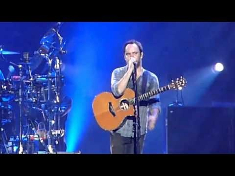 140 best DMB images on Pinterest | Dave matthews band, Soldiers ...