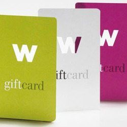 WIN a R2000 Woolworths gift card to spoil your Mom this Mother's Day!