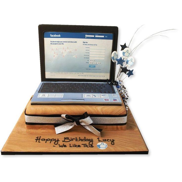 66 best Gadgets, Mobile, Computer images on Pinterest | Appliances ...