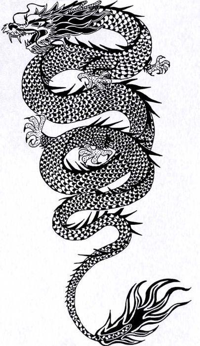 eastern_dragon.jpg (405×699)