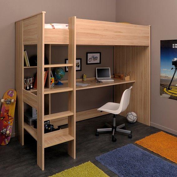 Die Amilando Möbel Einrichtungswelten Lassen Sich Auch Bequem Von Zuhause  Aus Entdecken. In Unserem Möbel Onlineshop Finden Sie Alles, Um Sich Komp.