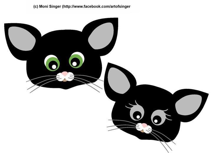 Silhouette plotter file free, Plotter Datei kostenlos, plotter freebie, Tiere, animals