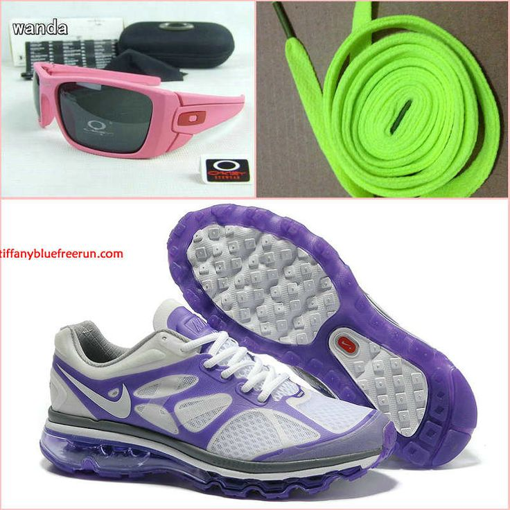 cheapshoeshub com Cheap Nike free run shoes outlet, discount nike free shoes  Womens Nike Air Max under $ 55.00