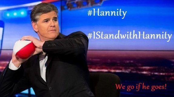 Hannity Strikes Again – Tweets Out List of CNN's Don Lemon's Advertisers - http://www.loudread.com/2017/06/04/hannity-strikes-again-tweets-out-list-of-cnns-don-lemons-advertisers/