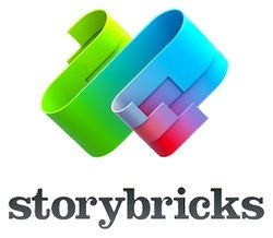 AI Gaming Startup Storybricks Collaborating With Sony Online For EverQuestNext
