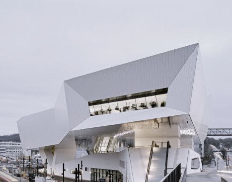 museo_porsche_peruarki_18