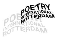 POËZIELESSEN ONLINE Wonderlijke poëzielessen op school