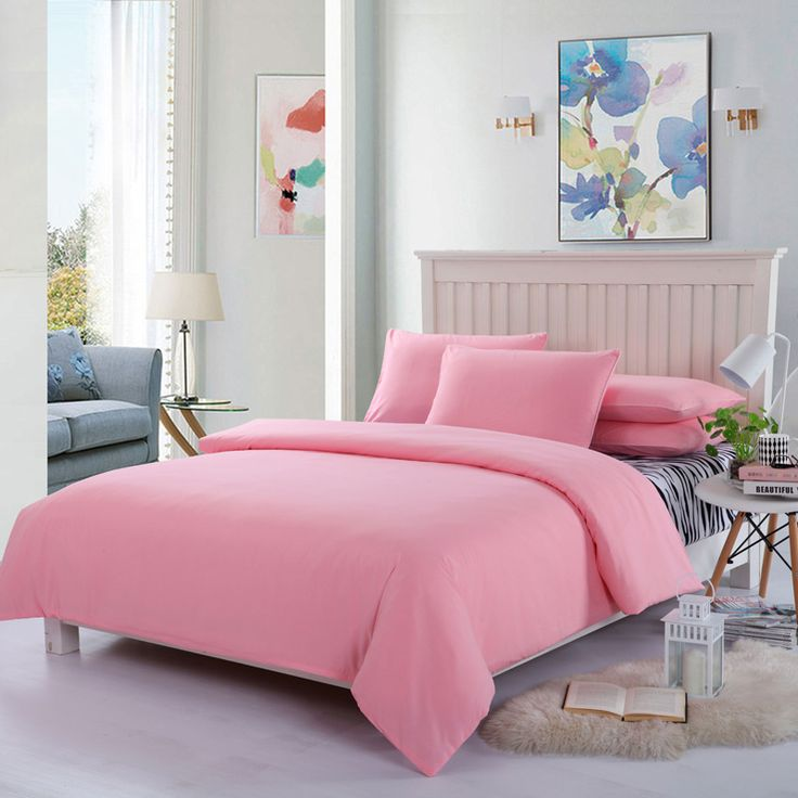 king queen Single size - bed linen bedding sets bedclothes duvet cover bed sheet pillowcases -capa edredom