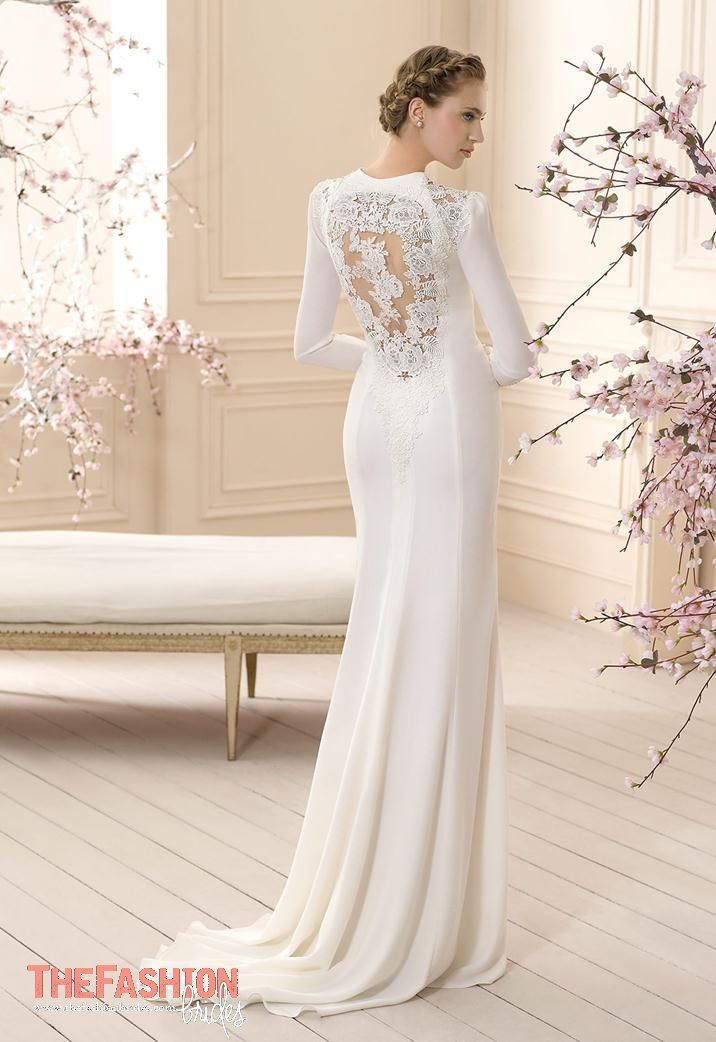 cabotine-2016-bridal-collection-wedding-gowns-thefashionbrides072