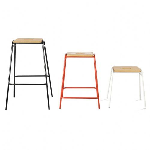 59 Best Stools Images On Pinterest Folding Chair