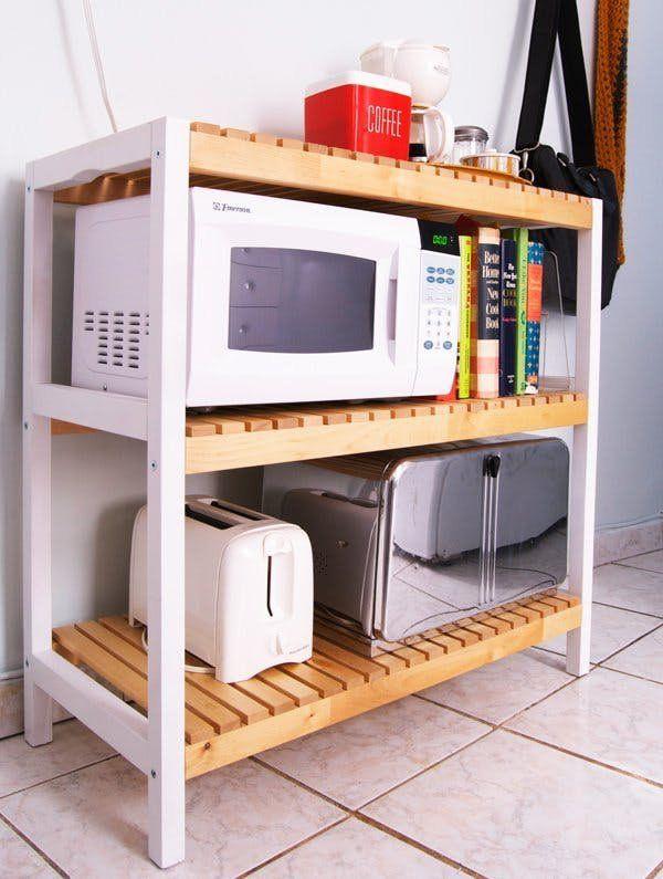 A Versatile Workhorse Ideas For Using The 40 Molger Bench All Around The House Kitchen Design Diy Ikea Hack Kitchen Diy Kitchen Storage