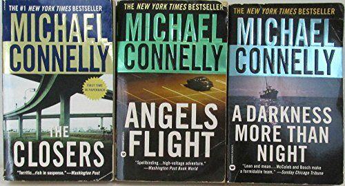 Author Michael Connelly Three Book Set Bundle Collection,... https://www.amazon.com/dp/B01M3QTSC7/ref=cm_sw_r_pi_dp_x_NCVfzbQ9714ZG