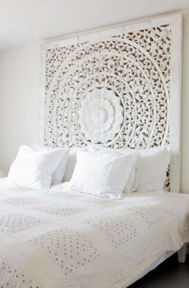 decoracion de habitaciones con material reciclado