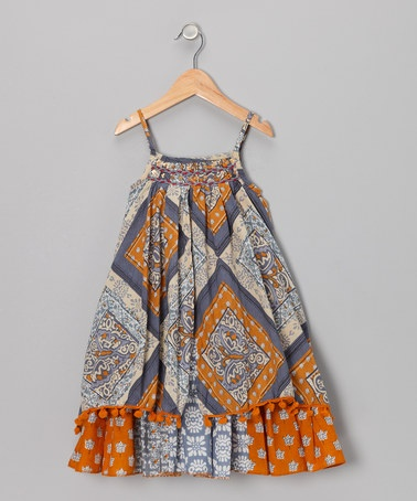 61 best images about SWING DRESSES on Pinterest | Baroque ...
