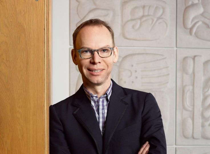 Steve Ells has stepped down from his position as CEO at Chipotle Mexican Grill after a 25-year run with the fast-casual chain.