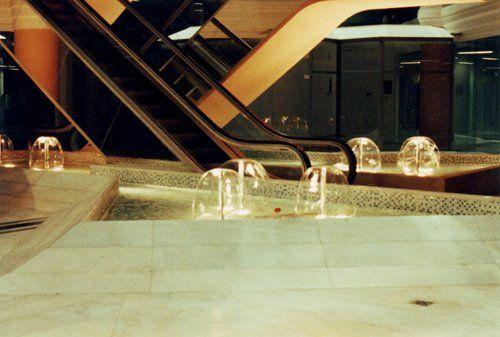 Πληροφορίες για συντριβάνια από τη Fountains. Μάθετε περισσότερα στο http://www.fountains.gr
