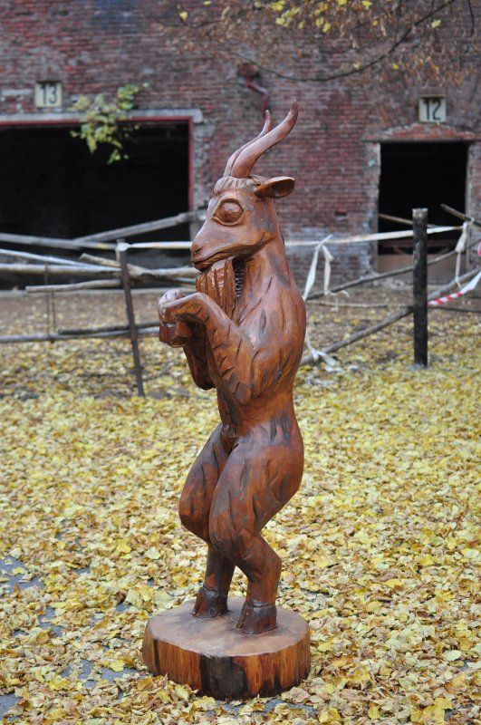 Best images about wood carving other animals on