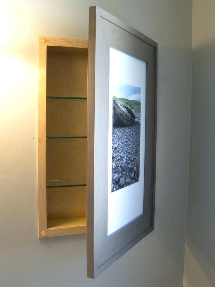Pin By Lori Farace On Bath Master Recessed Medicine Cabinet Medicine Cabinet Mirror Mirror Woodworking Plans