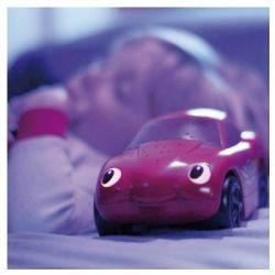 Veilleuse Voiture CARS CLOUD B